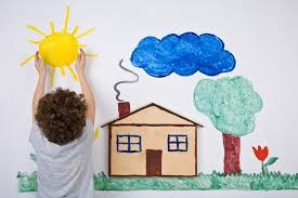 Psicoterapia de crianças